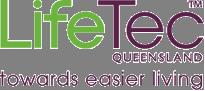 lifetec logo