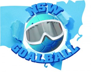 NSW_Goalball_Main_Logo_smaller