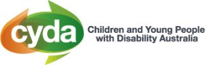 children with disability australia