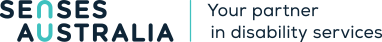 Visibility WA logo