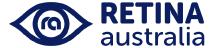 Retina Australia logo