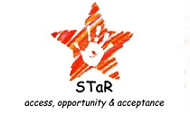 access, opportunity & acceptance