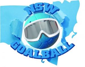 NSW_Goalball_Main_Logo_smaller