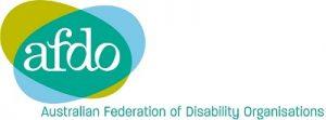 AFDO-Logo-New