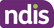 NDIS national disability service govt