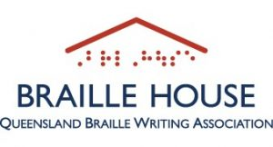 braillehouse qld