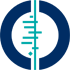 cochrane full logo