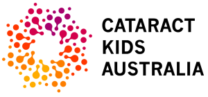 catarac kids logo