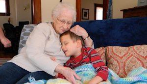 ivan-and-grandma-2_0-667x381